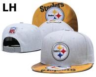 NFL Pittsburgh Steelers Snapback Hat (269)