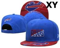 NFL Buffalo Bills Snapback Hat (38)