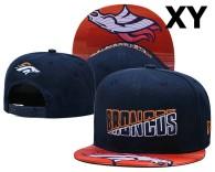 NFL Denver Broncos Snapback Hat (326)