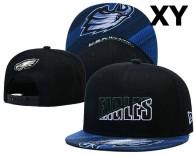 NFL Philadelphia Eagles Snapback Hat (234)