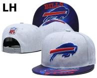 NFL Buffalo Bills Snapback Hat (37)