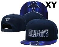 NFL Dallas Cowboys Snapback Hat (443)
