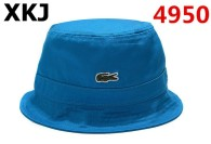 LACOSTE Bucket Hat (6)