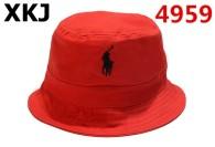 POLO Bucket Hat (10)