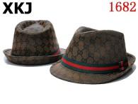 Gucci Bucket Hat (7)