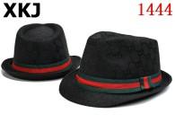 Gucci Bucket Hat (5)