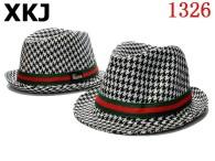 Gucci Bucket Hat (4)