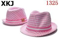 Gucci Bucket Hat (1)