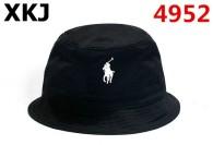 POLO Bucket Hat (9)