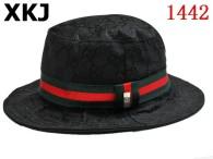 Gucci Bucket Hat (11)