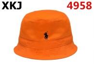 POLO Bucket Hat (5)