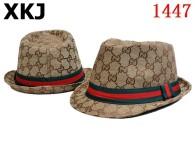 Gucci Bucket Hat (6)
