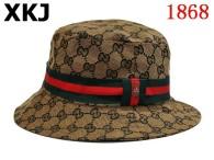 Gucci Bucket Hat (12)