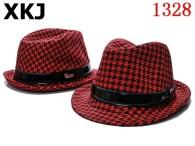 Gucci Bucket Hat (13)