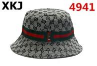 Gucci Bucket Hat (10)