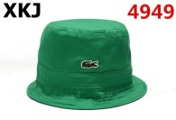 LACOSTE Bucket Hat (5)