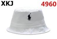 POLO Bucket Hat (1)