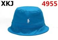 POLO Bucket Hat (4)