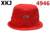 LACOSTE Bucket Hat (2)