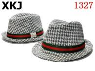 Gucci Bucket Hat (14)
