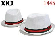 Gucci Bucket Hat (8)