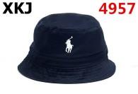 POLO Bucket Hat (7)