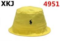 POLO Bucket Hat (2)