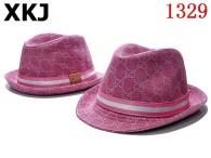 Gucci Bucket Hat (3)