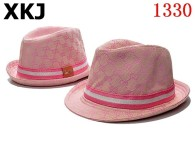 Gucci Bucket Hat (2)