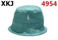 POLO Bucket Hat (3)