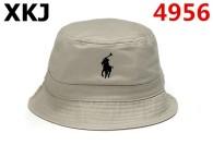POLO Bucket Hat (6)
