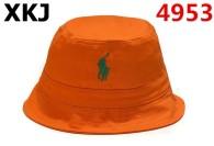 POLO Bucket Hat (8)