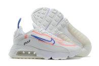 Nike Air Max 2090 Women Shoes (15)