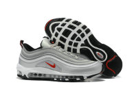 Nike Air Max 97 Shoes (190)