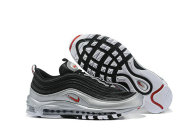 Nike Air Max 97 Shoes (172)