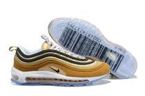 Nike Air Max 97 Shoes (180)