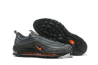 Nike Air Max 97 Shoes (179)