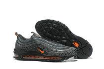 Nike Air Max 97 Shoes (179)