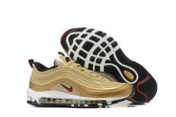Nike Air Max 97 Shoes (186)