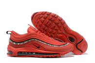 Nike Air Max 97 Shoes (188)