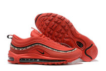 Nike Air Max 97 Shoes (188)