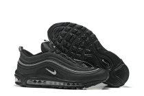 Nike Air Max 97 Shoes (185)
