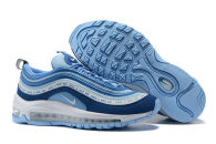 Nike Air Max 97 Women Shoes (87)