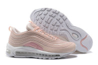 Nike Air Max 97 Women Shoes (89)