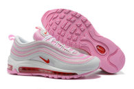 Nike Air Max 97 Women Shoes (88)
