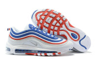 Nike Air Max 97 Women Shoes (85)