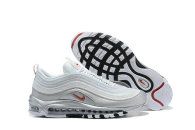 Nike Air Max 97 Shoes (181)