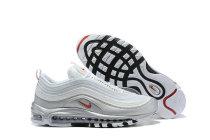 Nike Air Max 97 Shoes (181)
