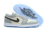 Nike Air Force 1 Low Shoes (79)