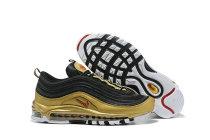 Nike Air Max 97 Shoes (187)